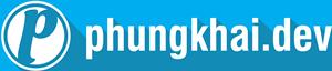 phungkhai.dev